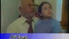 Ali Ercan Medineye Varamadım  medineye varamadim