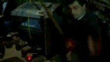 Bismilli Adnan ve Ekibi Adanada yeni görüntü