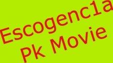 Escogenc1a Pk Movie  Anorexianervoza
