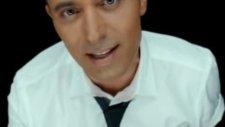 Mustafa Sandal - Ego (Orjinal Video Klip)