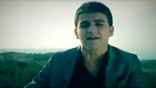 Ahmet Eşkin  Metin Işık -  Yetmedi Mi - Yeni Orjinal Video Klip