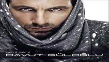 Davut Güloğlu Oralı Değil /  (2012) Full Albüm