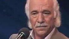 Mehmet Özbek-Altın Hızma Mülayim