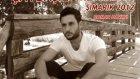 Çaybaşılı Mehmet ŞIMARIK roman havası yeni