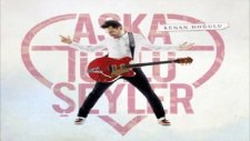 Kenan Doğulu - Zevk Alalım 2012 Full Albüm Yeni