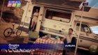 Özgün İnsaf Orjinal Video Klip 2012