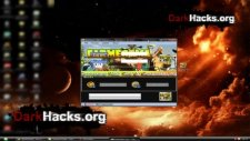 Farmerama Hack Tool V1 5b Country Coins Barnyard Bills Cheat Generator 2012 Hd