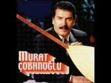 Aşık Murat Çobanoğlu