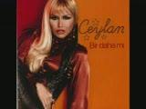 Ceylan-Anam Aglar 2008yeni Albumden(Birdahamı)ilkk