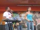 Fanta Gençlik Festivali Gizem Güneş - Gel Ey