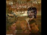 Malatyastyle - Damarabex Albüm Özeti