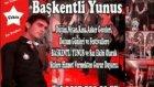 Başkentli Yunus  Nafilesin Aslan Yarim  ' Gurup 06 Tehlike Recordz''