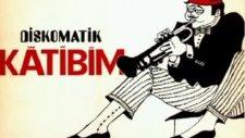 Eski Türk Film Müzikleri - Osman İşmen Orkestrası Mix