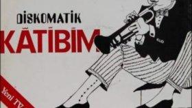 Osman İşmen - Orkestrası Maden Dağı ( Disco Madımak - 1979 )