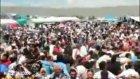 Ardahan çıldır festival 2012 - yener yılmazoğlu  MEHMET ALİ ARSLAN Tv