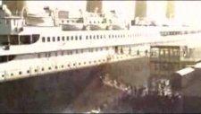 Celine Dion - Titanic