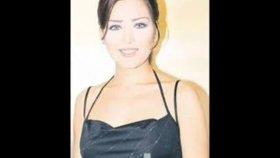 Pınar Dilşeker - Aşığım Anlasana