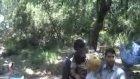 Maden Köprübaşı Piknikleri Tuzla-Akfırat Şenliği