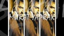 Murat Yaprak - Ara Ara 2012 Türkçe Hit Müzik (Orginal Edit)