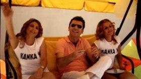 Ankaralı Yasin - Kanka Mı? Sevgili Mi? (2012 Yeni Video Klip)