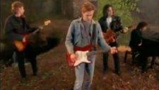 Bryan Adams - Everything I Do