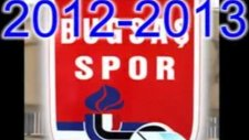bugsaş spor 2012 -2013 kadrosu