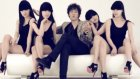 Sjs - Pick Up Line (Feat. Photographs)