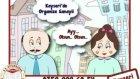 Hilal Tv Reklam 2012