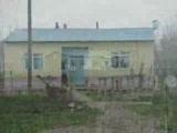 Bayburt Oruçbeyli Köyü Çolk Güzel Slayt