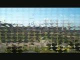 Yukarı Dinek Köyü,aşağı Dinek Köyü, Ş.karaağaç, Şa