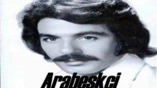 Ferdi Tayfur Kardeş Bizim Neyimize Arabesk Damar Arabeskci