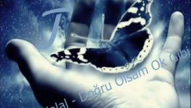 mctuncer - Dogru Olsam Ok Gibi Ilahi Dinle