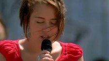 Disney Channel Songs - 4 Hannah Montana Miley Cruys