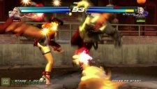 Tekken Tag Tournament 2 (Demo)