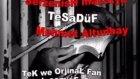 eFeCan  Dj Hatayli Ft SerzenisH  TeSaDüF  Mehmet aLtunay - MAHKUM 2o12