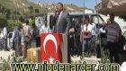 Narköy - Şenlik Dernek Başkanları  Video 2012