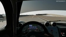 Project Cars (Demo)