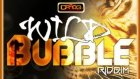 Wild Bubble Riddim (Promo Mix) Pt 1 - ZJ Chrome