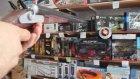 Lazerli Tüfek Onlıne Bazaar Da