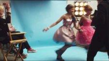 'watch Me' From Disney Channel's 'shake İt Up'-Kardelen Köse