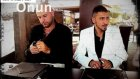 Ferman ft tripkolic unut gitsin 2012 full version