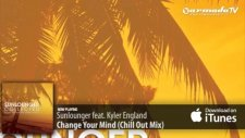Out Now Sunlounger Collected Deluxe Edition Including Videos