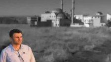 Selman Seven Seydam 2012 İlahileri
