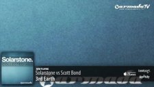 Out Now Solarstone Collected Vol 1