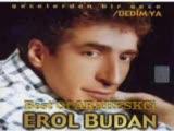 Erol Budan - Dedim Ya Damar Arabesk By Arabeskci