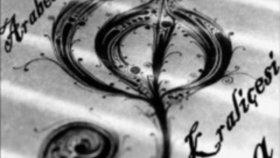Abdullah Karaman - İhtiyarlık Buz Gibi (Nette İlk)