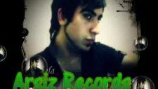 Arsiz Bela ft Esmer Maruz Beyazlar Örtüsü 2011 Triyaj Rap Time