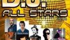 Ferhat Göçer - Yanına Kalmaz (Serdar Ayyıldız Remix) 2012 Orjinal