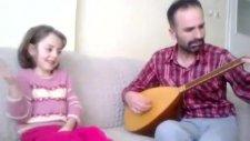 Süper Ses Çocuk Harika Söylüyor - Türküler Şarkılar - Mehmet Ali Arslan Tv