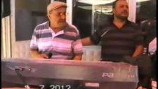 Topal Mustafa Pavyon Ahmetin Babası